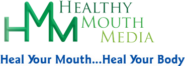 Heal Your Mouth...Heal Your Body